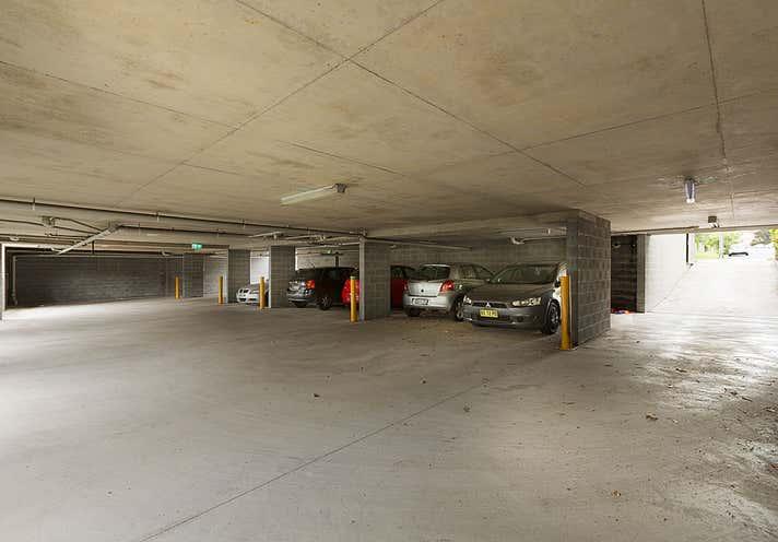 108 Edgar Street Bankstown NSW 2200 - Image 11