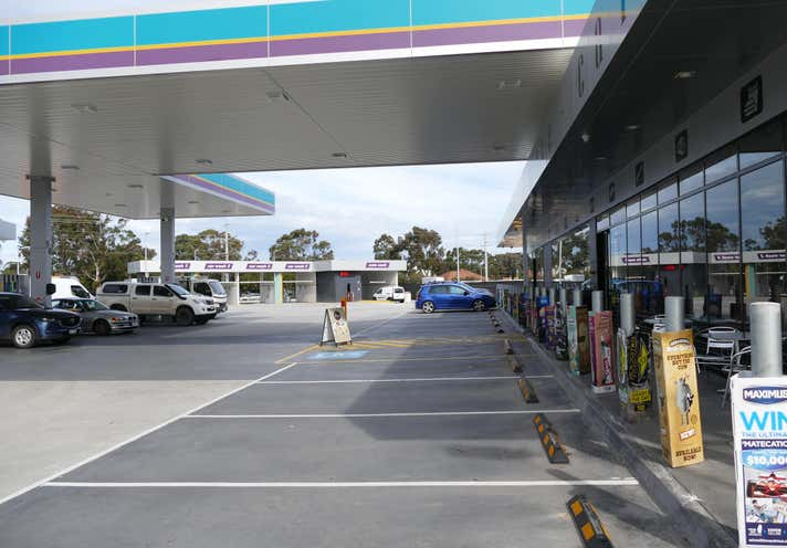 Shop 1, 114-120 Old Princes Highway Beaconsfield VIC 3807 - Image 6