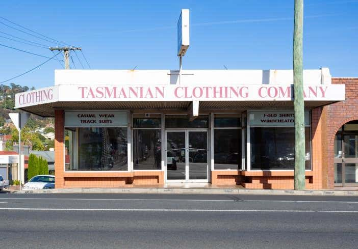 202 Wellington Street Launceston TAS 7250 - Image 1