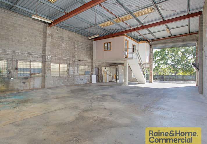 7/33 Queens Road Everton Hills QLD 4053 - Image 2