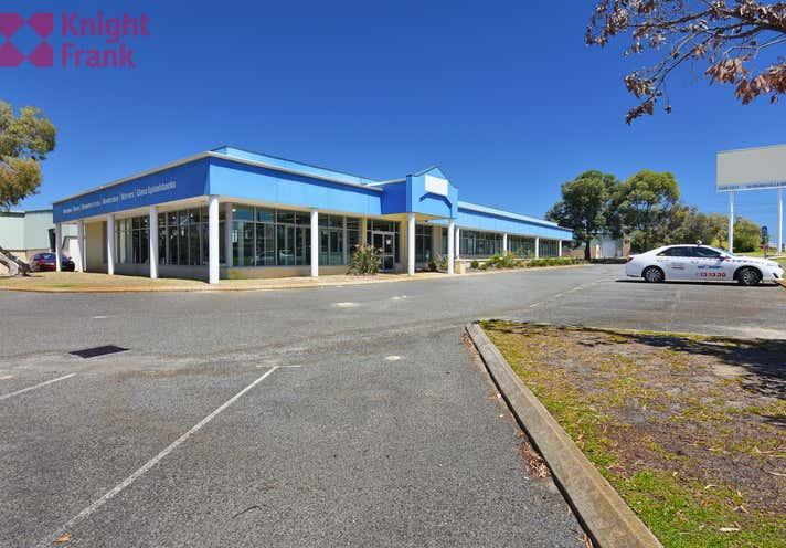 66 Prindiville Drive Wangara WA 6065 - Image 21
