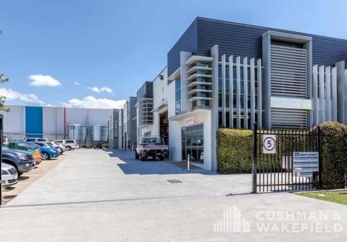6/25 Depot Street Banyo QLD 4014 - Image 2