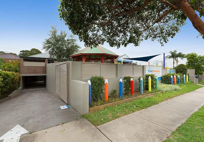 108 Edgar Street Bankstown NSW 2200 - Image 2