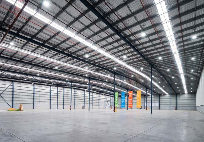 Centenary Distribution Centre, 2 Greenhills Avenue Moorebank NSW 2170 - Image 7