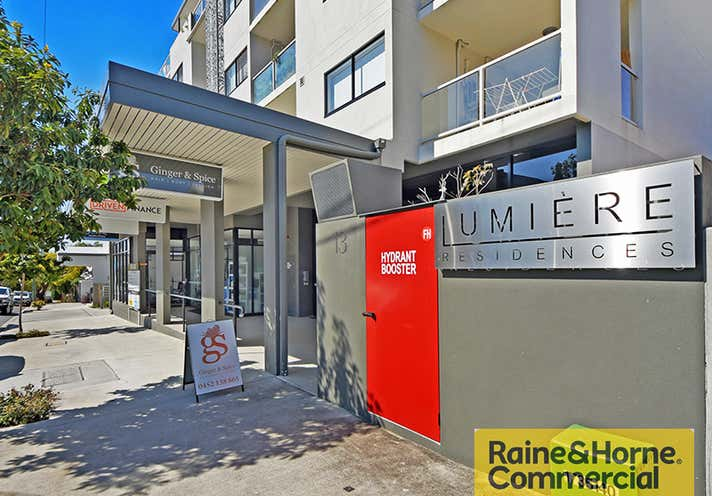 13a&b Norman Street Lutwyche QLD 4030 - Image 2