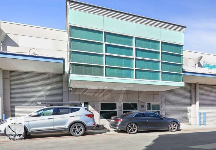 Unit 10/2 Bishop Street St Peters NSW 2044 - Image 1