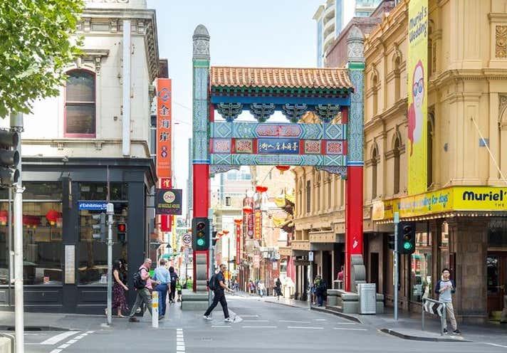 23 Liverpool Street Melbourne VIC 3000 - Image 9