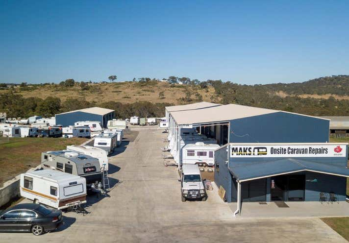 26 Euston Road Glenvale QLD 4350 - Image 10