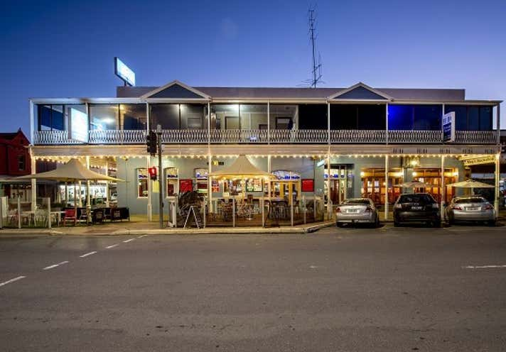 The Portside Tavern, 96 Ellen Street Port Pirie SA 5540 - Image 22