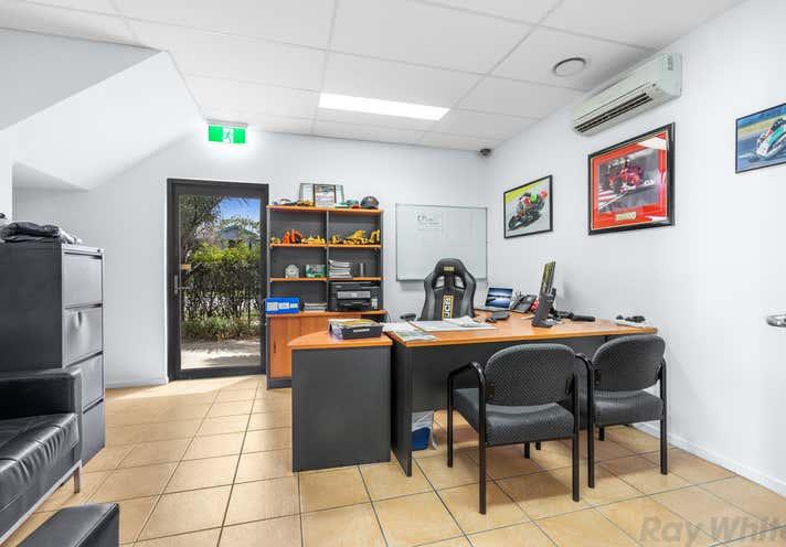 41 Brownlee Street Pinkenba QLD 4008 - Image 2