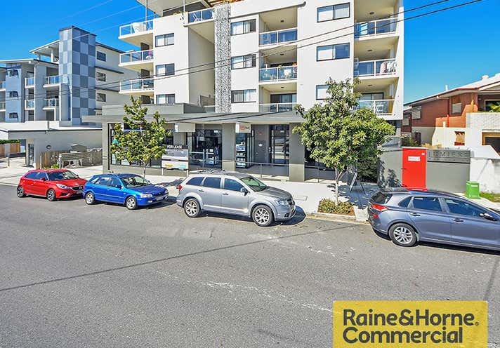 13a&b Norman Street Lutwyche QLD 4030 - Image 9