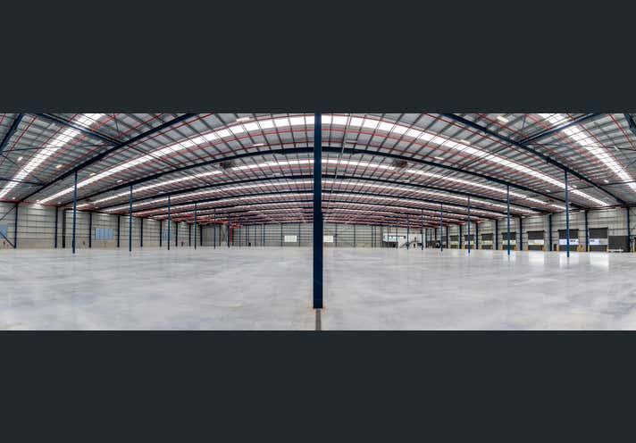 Port Industry Park, 42 Export Street Lytton QLD 4178 - Image 1