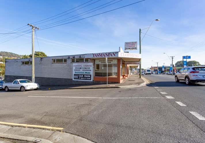 202 Wellington Street Launceston TAS 7250 - Image 2