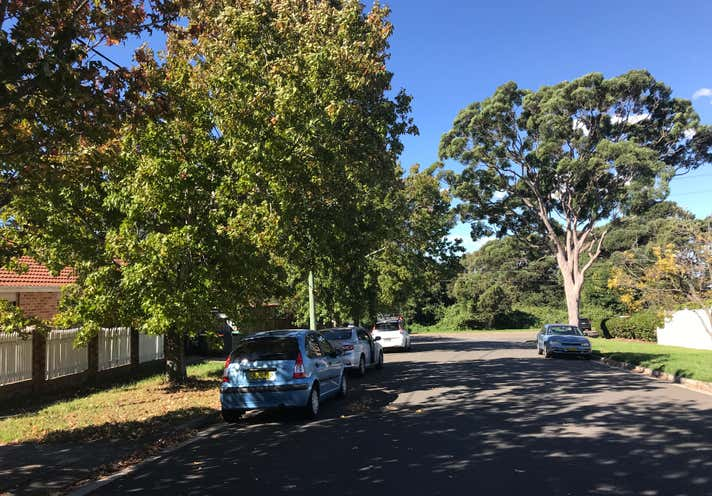 Land, 44-50 Bantry Bay Road Precinct Frenchs Forest NSW 2086 - Image 2