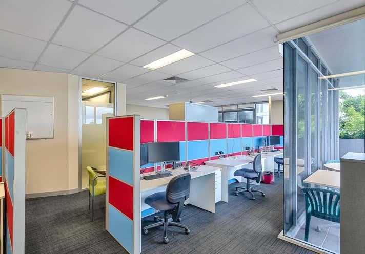 11/50-56 Sanders Street Upper Mount Gravatt QLD 4122 - Image 1