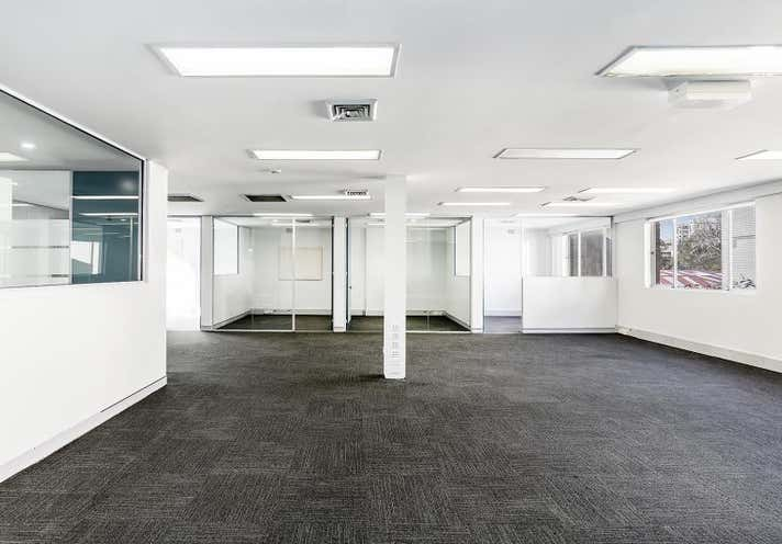 5 Ridge Street North Sydney NSW 2060 - Image 7