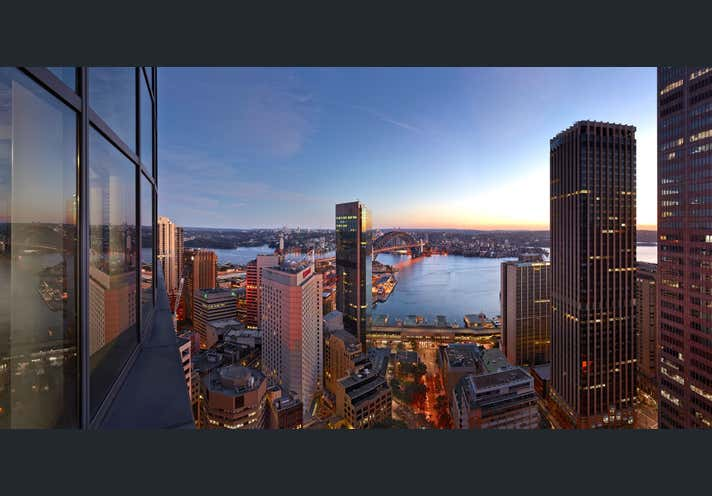1 O'Connell Street Sydney NSW 2000 - Image 2