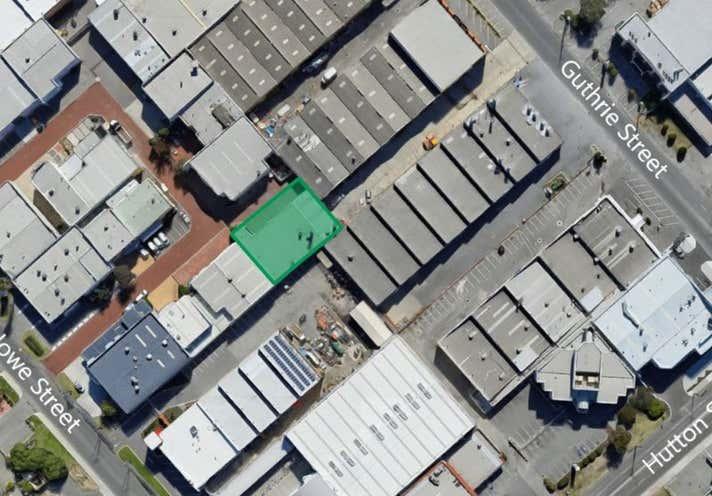 18/50 Howe Street Osborne Park WA 6017 - Image 11