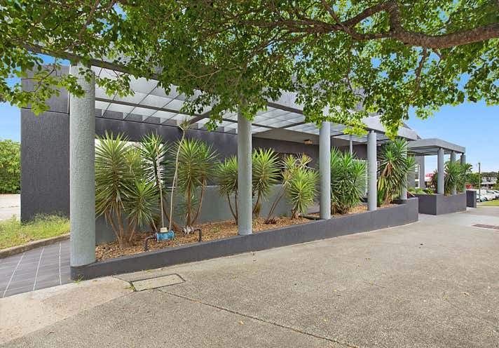 10 Fitzgerald Avenue Springwood QLD 4127 - Image 2