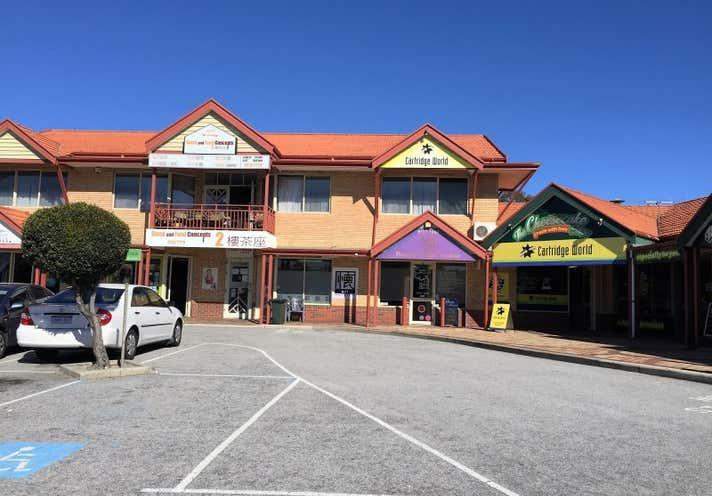 Parry Place Shopping Centre, Shop 5/110 Parry Avenue Bull Creek WA 6149 - Image 1