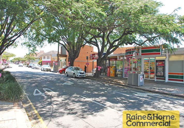 15 Racecourse Road Hamilton QLD 4007 - Image 15