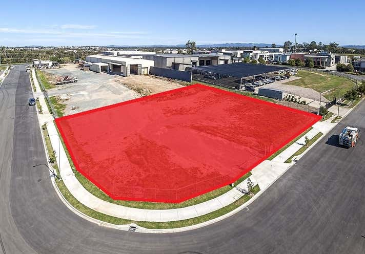 32 Business Drive Narangba QLD 4504 - Image 1