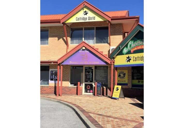 Parry Place Shopping Centre, Shop 5/110 Parry Avenue Bull Creek WA 6149 - Image 2