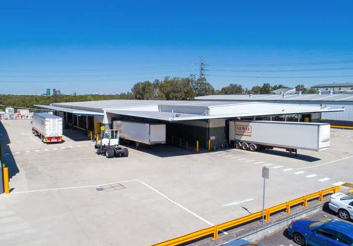 Reserve Industrial Estate, 6 Hope Street Ermington NSW 2115 - Image 2