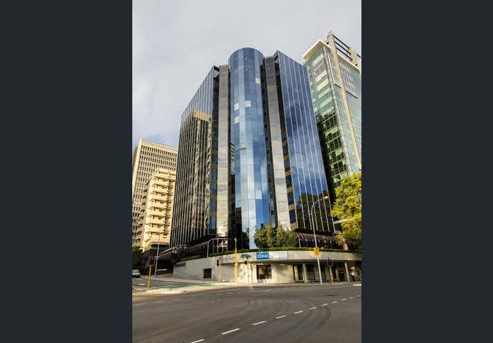 2 Mill Street Perth WA 6000 - Image 2