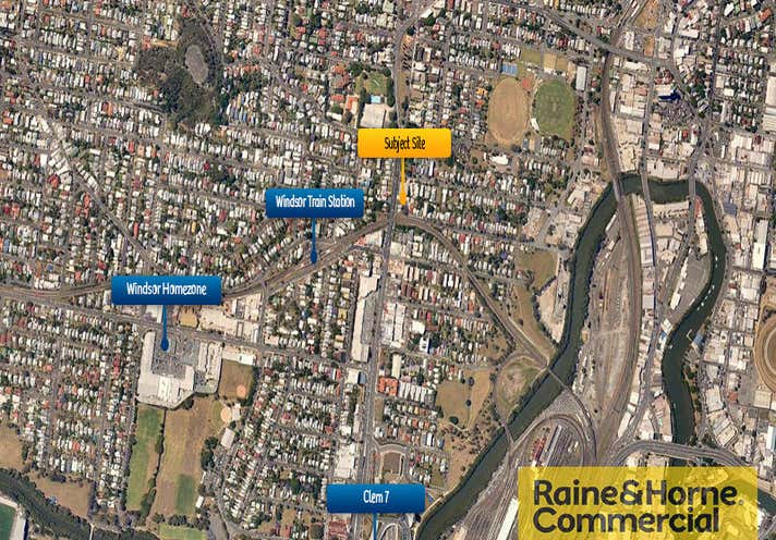243 Lutwyche Road & 12 Somerset Street Windsor QLD 4030 - Image 6