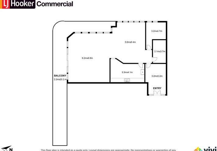 11/50-56 Sanders Street Upper Mount Gravatt QLD 4122 - Image 11