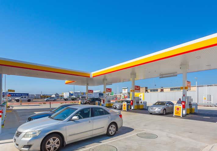 Viva Energy, 49 Great Eastern Highway Bellevue WA 6056 - Image 2