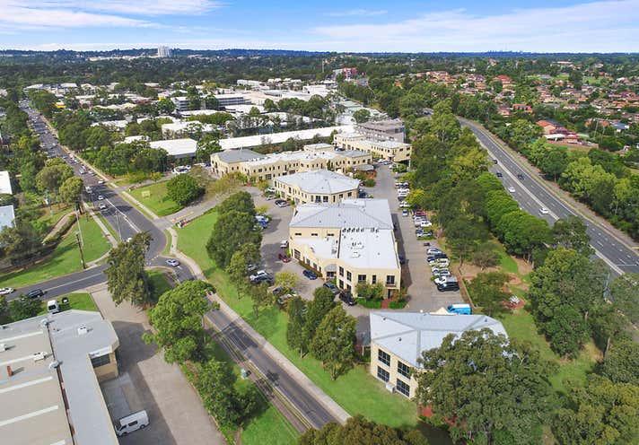 1/10 Gladstone Road Castle Hill NSW 2154 - Image 7