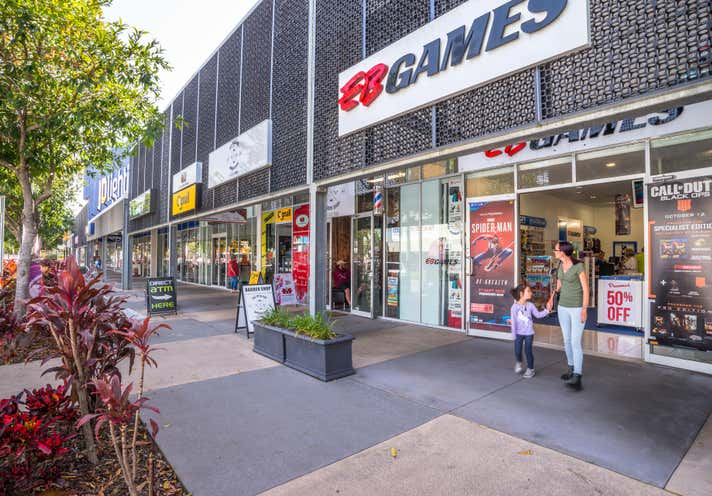 5108/10-20 Eastern Road Browns Plains QLD 4118 - Image 2