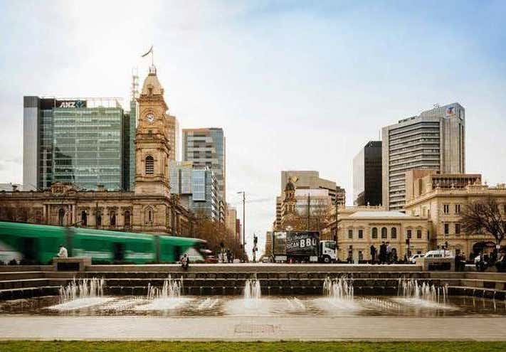 10 Franklin Street Adelaide SA 5000 - Image 9