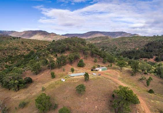 Lefthand Branch QLD 4343 - Image 2