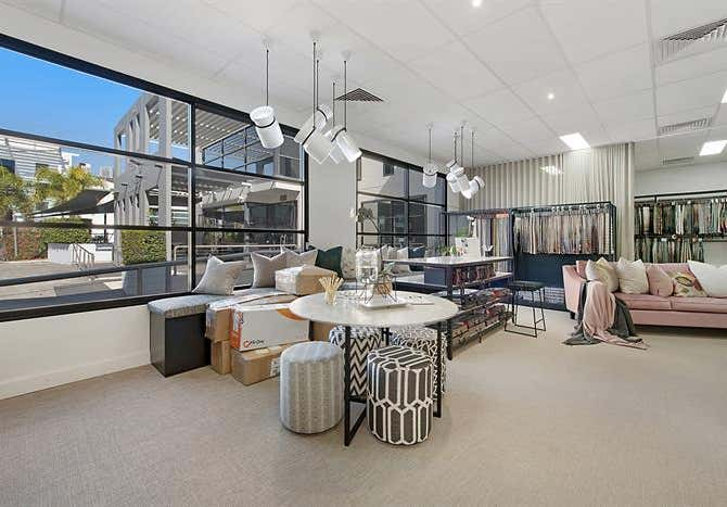 170 Robertson Street Fortitude Valley QLD 4006 - Image 2