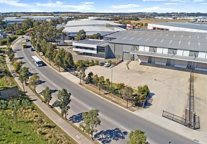 1/25 Wonderland Drive Eastern Creek NSW 2766 - Image 1
