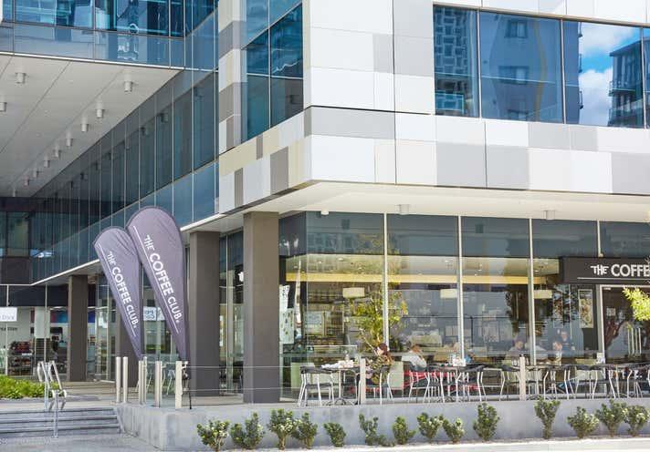 226 Adelaide Terrace Perth WA 6000 - Image 4
