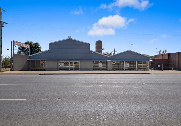203 Anzac Avenue Harristown QLD 4350 - Image 17