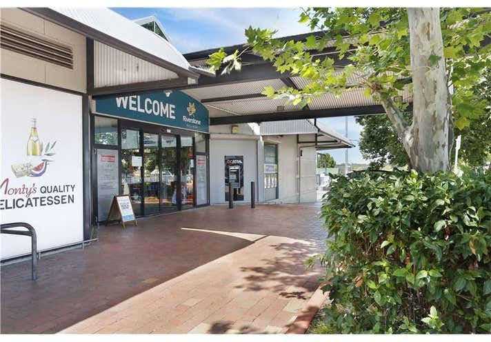 Riverstone Village, 12 Riverstone Parade Riverstone NSW 2765 - Image 1