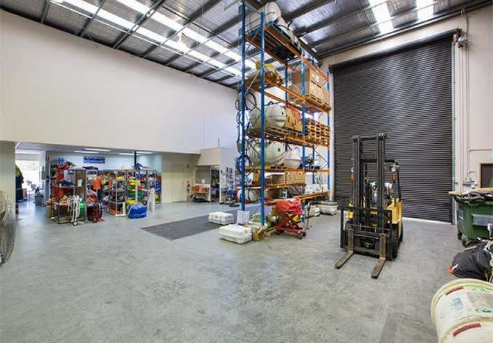 273 Williamstown Road Port Melbourne VIC 3207 - Image 7