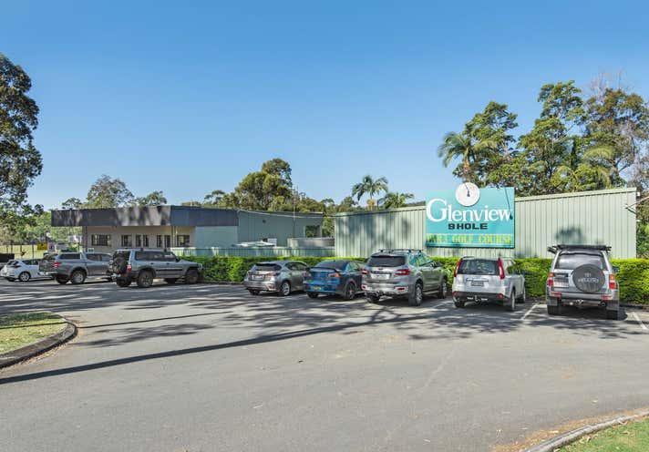 2574 Steve Irwin Way Glenview QLD 4553 - Image 2