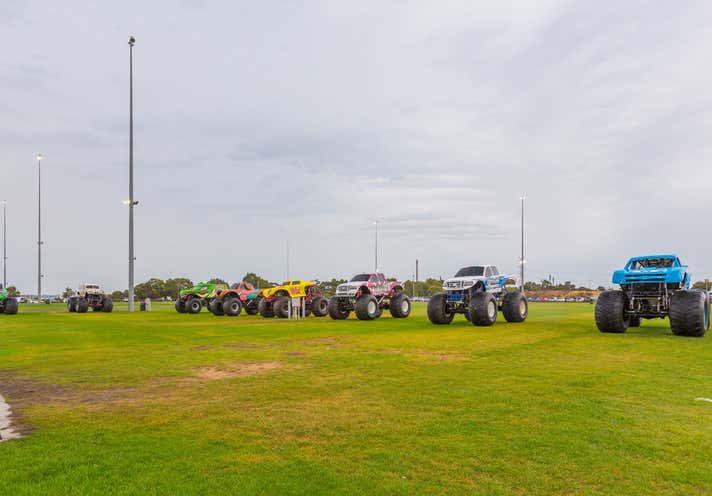 Perth Motorplex, Lot 435 Rockingham Road Kwinana Beach WA 6167 - Image 13