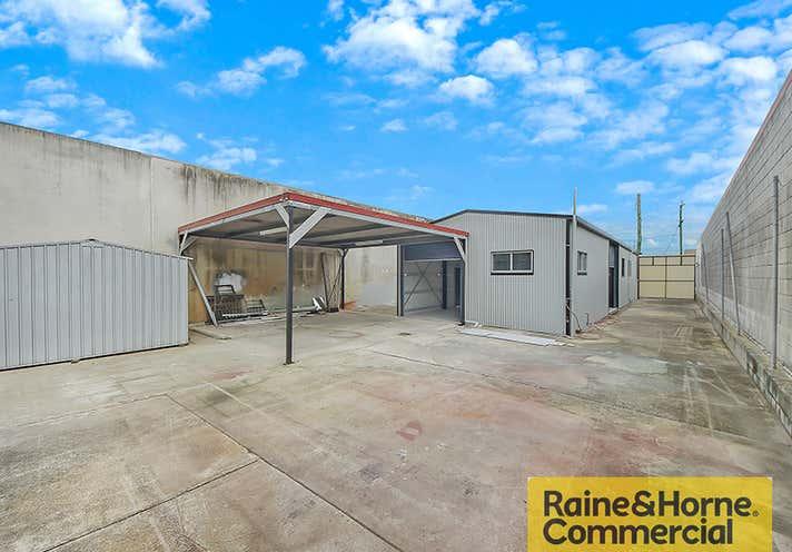 Clontarf QLD 4019 - Image 8