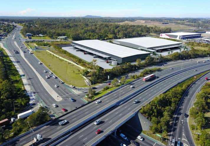 Rochedale Motorway Estate, 11 Interchange Place Rochedale QLD 4123 - Image 1