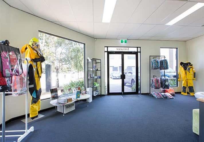 273 Williamstown Road Port Melbourne VIC 3207 - Image 2