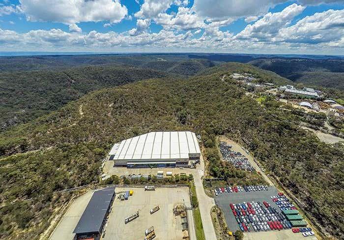 Mount Kuring-Gai NSW 2080 - Image 17