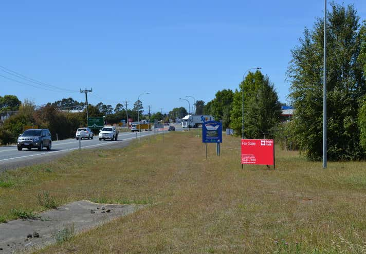 Lots 1 & 2 Evandale Main Road Western Junction TAS 7212 - Image 1