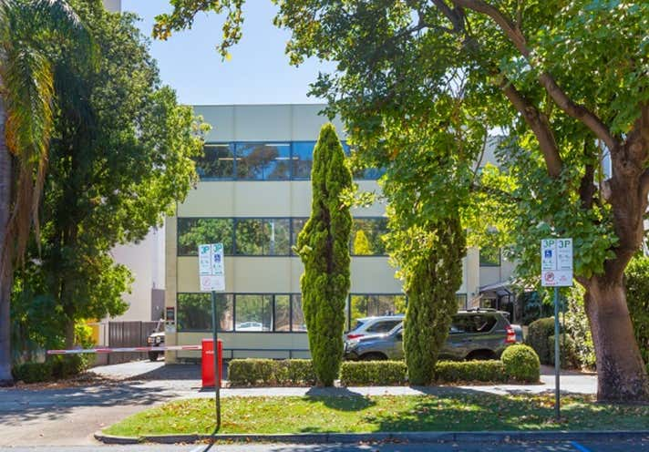 7/56 Kings Park Road, West Perth, WA 6005, Office For Lease